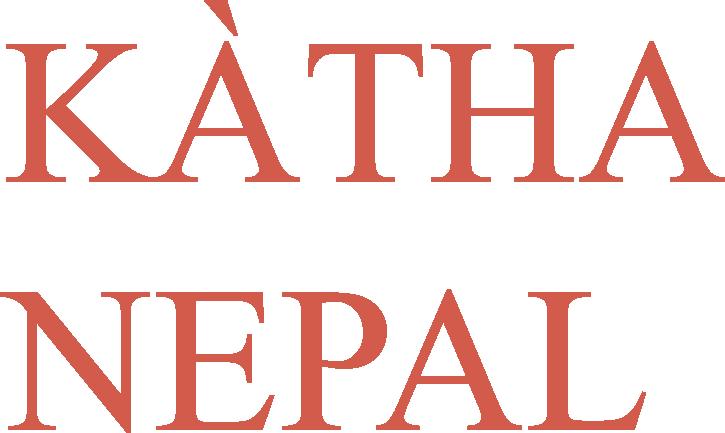 Katha Nepal - Nepal's largest Video Production Company