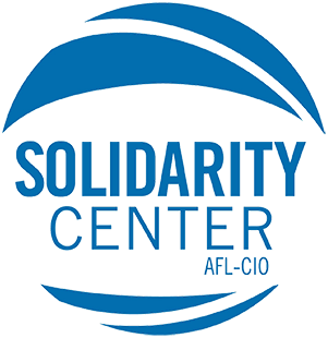Soliditary Centre