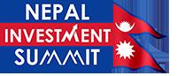 Investment Summit