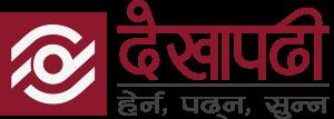 Dekhapadhi