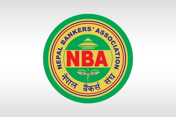 Nepal Bankers Association